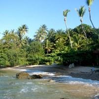 bela-vista-praia-das-pedrinhas-em-boipeba