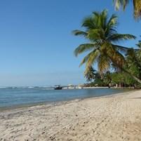 ilha-de-boipeba-praia-boca-da-barra