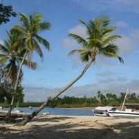 praia-boca-da-barra-na-ilha-de-boipeba