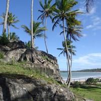 praia-da-cueira-ilha-de-boipeba-2