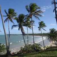 praia-da-cueira-ilha-de-boipeba-3