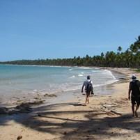 praia-da-cueira-na-ilha-de-boipeba