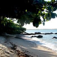 praia-das-pedrinhas-boipeba