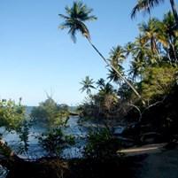 praia-das-pedrinhas-ilha-de-boipeba