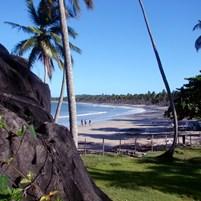 visual-na-praia-da-cueira-ilha-de-boipeba