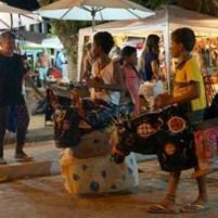 festas-populares-na-ilha-de-boipeba-1