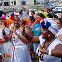 festas-populares-na-ilha-de-boipeba-4
