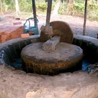 historia-da-ilha-de-boipeba-2