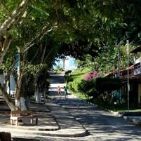 historia-da-ilha-de-boipeba-5