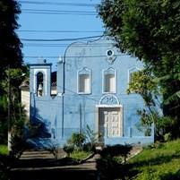 historia-da-ilha-de-boipeba-6