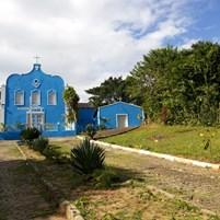 historia-da-ilha-de-boipeba