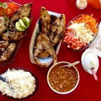 peixe-frito-ilha-de-boipeba