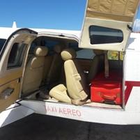 taxi-aereo-boipeba