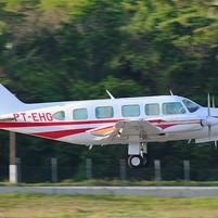 taxi-aereo-para-boipeba