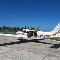 voo-de-salvador-para-ilha-de-boipeba