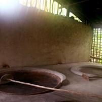 casa-de-farinha-na-ilha-de-boipeba