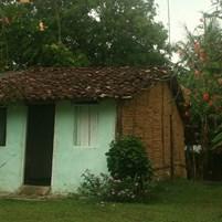 casas-da-ilha-de-boipeba