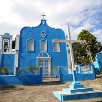 passeio-historico-na-ilha-de-boipeba