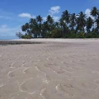 passeio-volta-ilha-castelhanos
