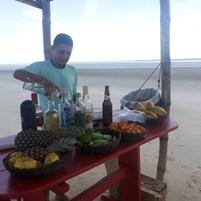 passeio-volta-ilha-de-boipeba-caipifrutas