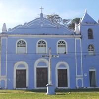 passeio-volta-ilha-de-boipeba-igreja