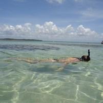 passeio-volta-ilha-de-boipeba-snorkel
