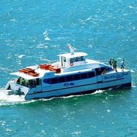 catamara-na-ilha-de-boipeba