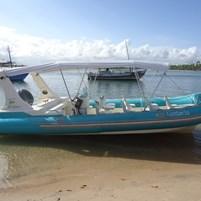 flex-boat-na-ilha-de-boipeba