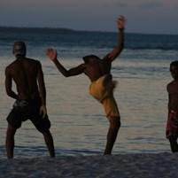 populacao-e-povoados-da-ilha-de-boipeba-2