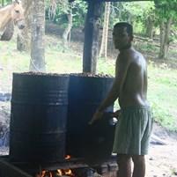 populacao-e-povoados-da-ilha-de-boipeba-4