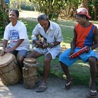 populacao-e-povoados-da-ilha-de-boipeba
