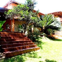 abaquar-hostel-boipeba