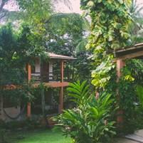 acoodacoes-abaquar-hostel