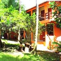 belo-jardim-abaquar-hostel-ilha-de-boipeba