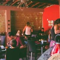 cafe-da-manha-abaquar-ilha-de-boipeba