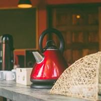 cafe-da-manha-abaquar