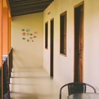 hostel-ilha-de-boipeba