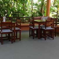 ilha-de-boipeba-hostel