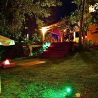 jardim-abaquar-hostel-ilha-de-boipeba