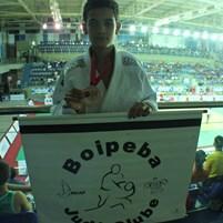 atleta-medalhista-da-ilha-de-boipeba