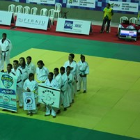 equipe-judo-clube-de-boipeba