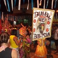carnaval-cultural-na-ilha-de-boipeba