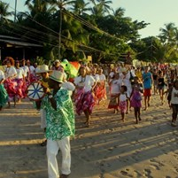 lindo-desfile-do-movimento-cultural