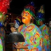 zambiapunga-na-ilha-de-boipeba