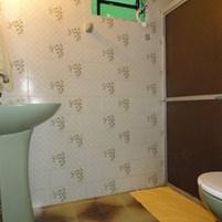 casa-na-ilha-de-boipeba-01-banheiro