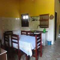 casa-na-ilha-de-boipeba-01-cozinha
