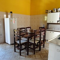casa-na-ilha-de-boipeba-cozinha