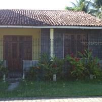 casa-na-ilha-de-boipeba-fachada