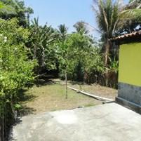 casa-na-ilha-de-boipeba-quintal