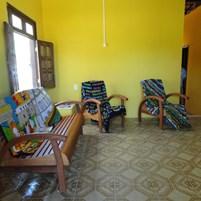 casa-na-ilha-de-boipeba-sala-2